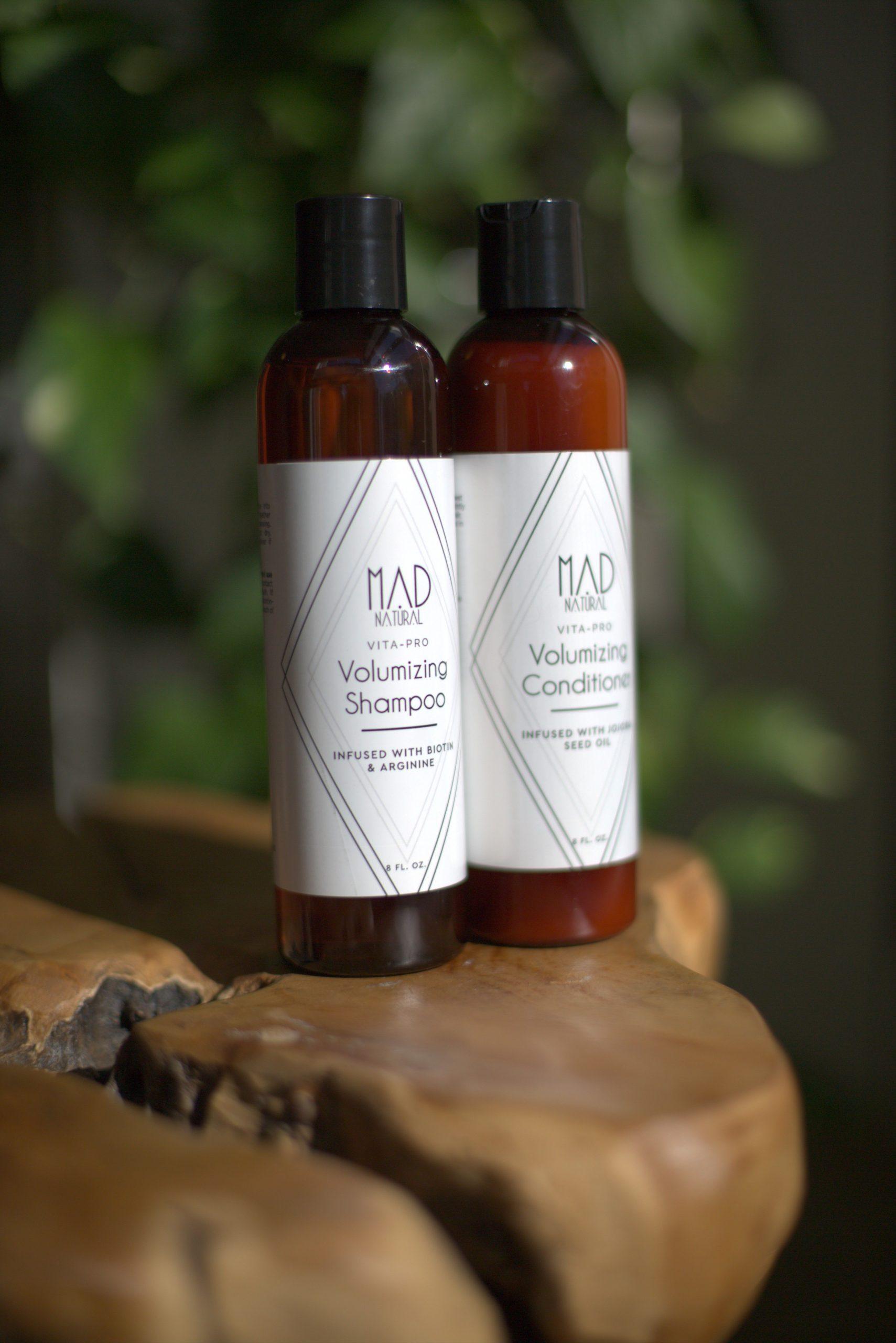Vita Pro Shampoo